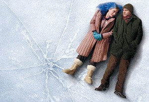 scénario eternal sunshine of the spotless mind