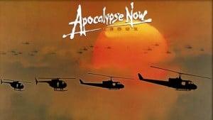 Apocalypse Now est considéré comme l'un des plus grand film de guerre et a obtenu la palme d'or au festival de cannes