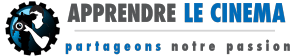 logo-romain-e1421106134871