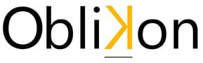 logo_std