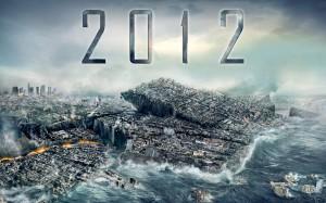 2012? un film de Roland Emmerich