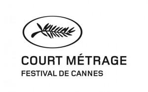 Court métrage à Cannes