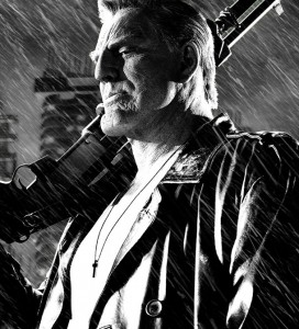 MARV_MICKEY_ROURKE_SIN_CITY