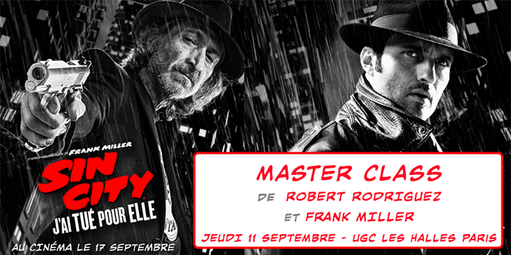 MasterClass_Sin_city_2_rodriguez_miller