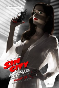 sin_city_a_dame_to_kill_for_eva_green_poster