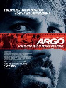 argo_affiche