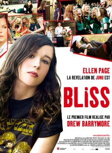 bliss_affiche