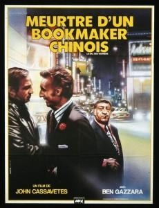 meurtre-d-un-bookmaker-chinois-affiche