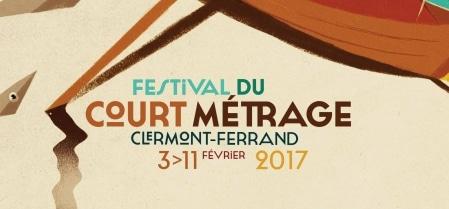 clermont-2017