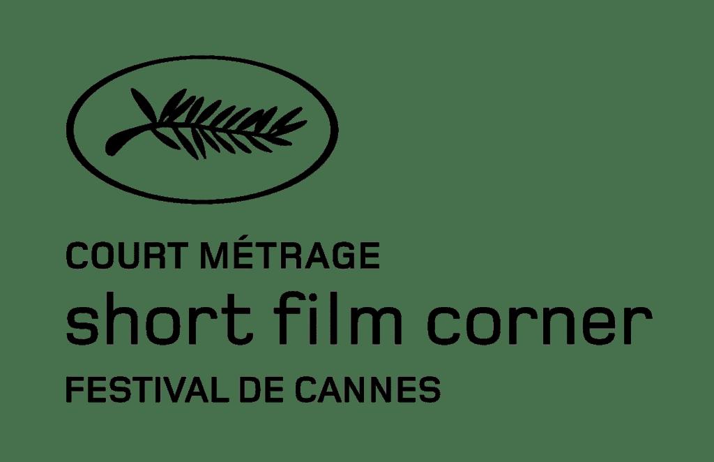 logo short film corner
