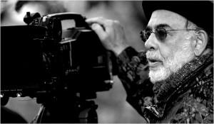 Francis Ford Coppola a marqué plusisuers générations de cinéphiles avec ses films