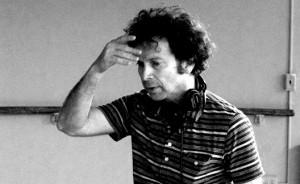 les films écrits par le scénariste Charlie Kaufman sont une vraie torture pour les spectateurs