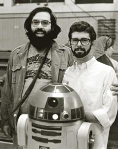 Avec Spielberg, lucas, Scorsese et De Palma, Coppola fait partie d'une génération de réalisateurs à avoir changé hollywood