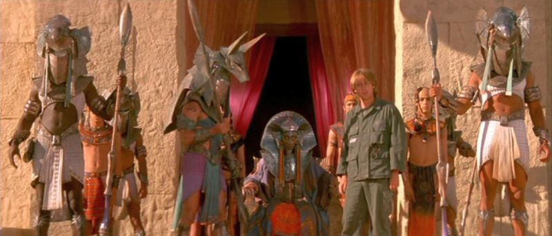 Stargate Emmerich
