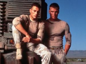 Universal soldiers, le premier film de Roland Emmerich à Hollywood