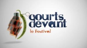 Le festival de courts métrage de Paris