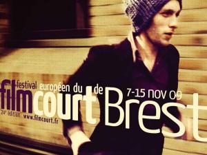 festival du film de Brest
