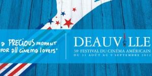 festival deauville 2012
