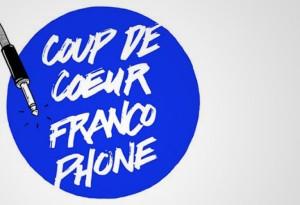 logo du festival