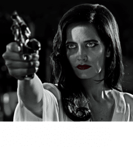 EVA_GREEN_AVA_LORD_SIN_CITY