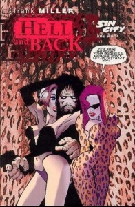 cin_city_hell_and_back_cover
