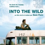 into_the_wild_affiche