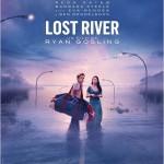 lost_river_affiche
