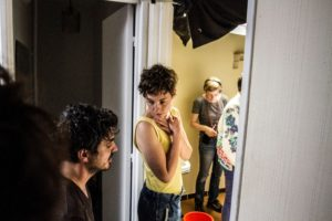 baden baden photo tournage (2)