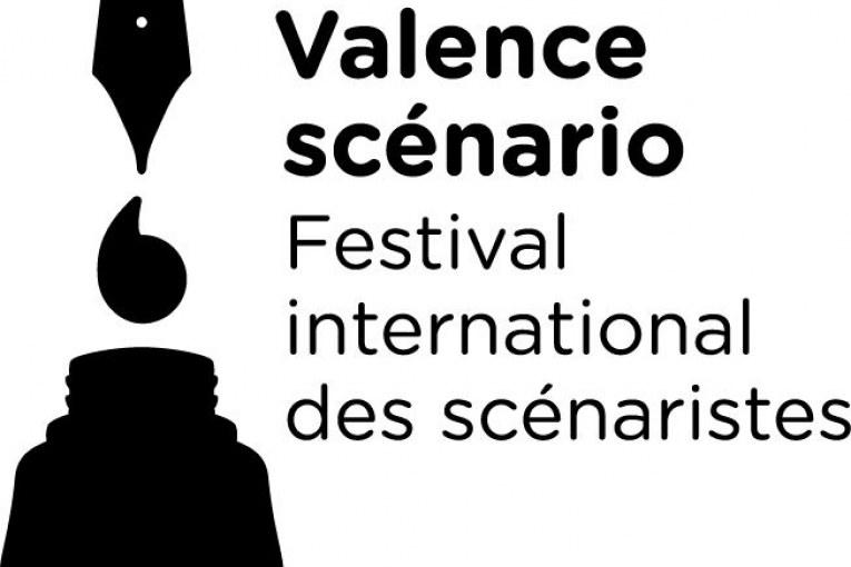 Festival-International-des-scénaristes-Valence-765x510