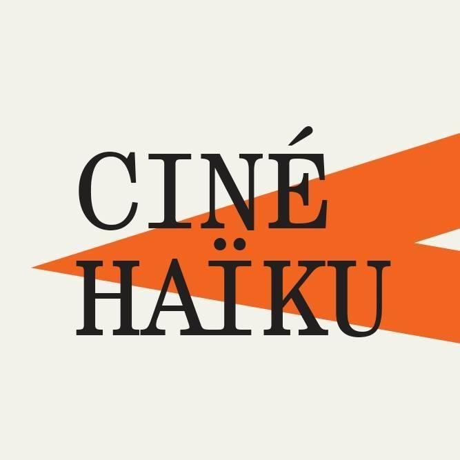 cine-haiku