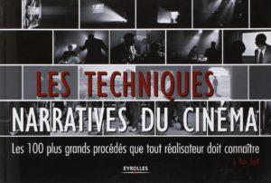 livre sur le cinéma
