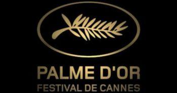palme d'or cannes