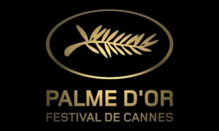 festival de cannes accr ditation et badge pour voir les films blog et cours de cin ma. Black Bedroom Furniture Sets. Home Design Ideas