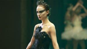 visuels black swan