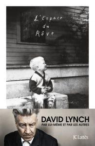 biographie-david-lynch