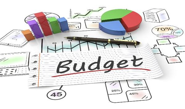 budget-film