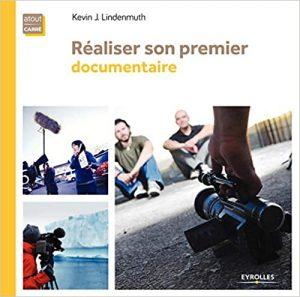 livre sur le documentaire